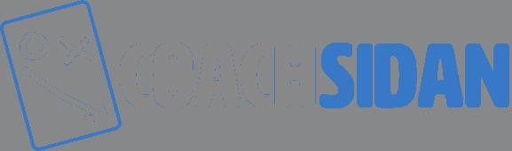 Coachsidan
