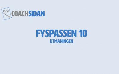 Fyspassen 10